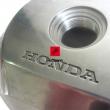 Lewa pokrywa silnika Honda CB 1300 [OEM: 11321MAZ020]