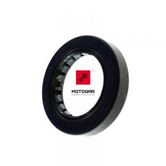 Uszczelniacz koła Honda CRF 150 tył [OEM: 91205VM6003]