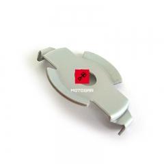 Zabezpieczenie zębatki zdawczej Suzuki RMZ 250 450 15-17 [OEM: 2751628H00]