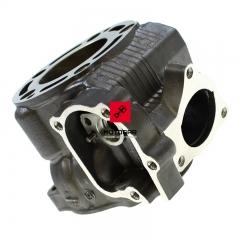Cylinder Honda CR 125 2000 2001 [OEM: 12110KZ4L10]