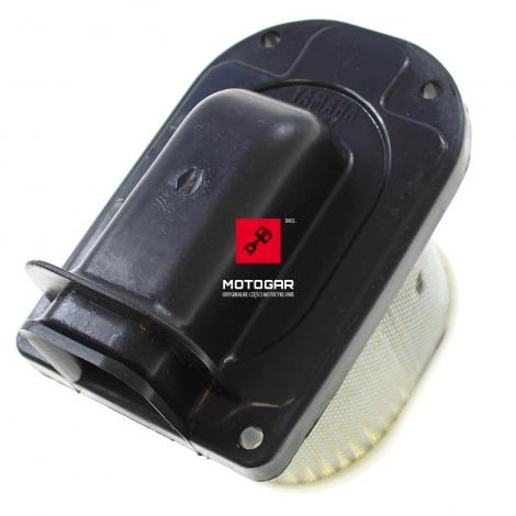 Filtr powietrza Yamaha XTZ 750 1989-1995 [OEM: 3LD1445000]