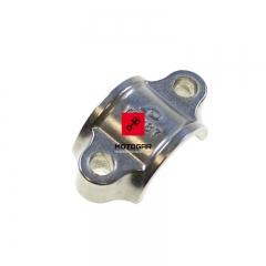 Mocowanie klamki sprzęgła Yamaha YZ 65 85 125 250 YZF 250 450 [OEM: 33D8291300]