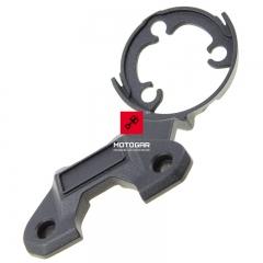 Mocowanie licznika Ducati Scrambler Cafe Racer [OEM: 8291G251AA]