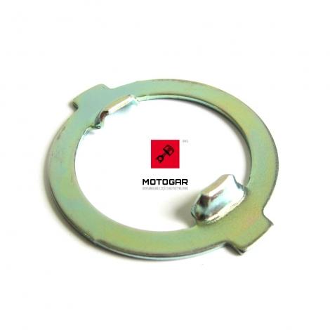 Zabierak przekładni ślimakowej predkosciomierza Honda XR NX XL [OEM: 44680MA0000]