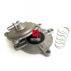 Zestaw naprawczy kranika paliwa Honda VF 750 Magna VT 600 Shadow [OEM: 16953MN5023]