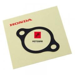 Uszczelka napinacza rozrządu Honda SH 125 PCX 150 [OEM: 14560KZR600]