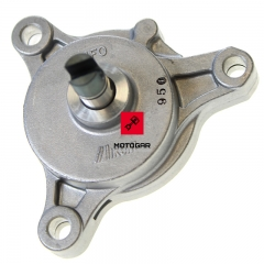 Pompa oleju Suzuki AN 250 400 Burgman 2005-2006 [OEM: 1640014F00]