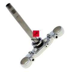 Półka widelca ze sztycą Honda CB 900 Hornet 2002-2005 [OEM: 53219MCZD00]