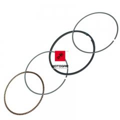 Pierścienie tłokowe Honda CB CBR 1000 nominał [OEM: 13011MM5640]