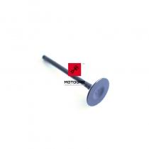 Zawór ssący Honda SCV 100 [OEM: 14711GCC000]