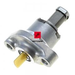 Napinacz rozrządu Honda PCX 125 150 [OEM: 14520KZR602]