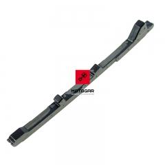 Prowadnica łańcuszka rozrządu Kawasaki KLX 250 300 [OEM: 120531315]