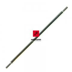 Cięgno dźwigni zmiany biegów Suzuki GZ 125 VL 125 250 GSF 650 [OEM: 2552512F00]