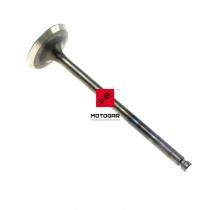 Zawór ssący Aprilia RS4 RS RX SX Scarabeo Tuono [OEM: AP3CLA000636]
