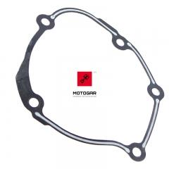 Uszczelka pokrywy pompy oleju Yamaha YZF R1 MT 10 [OEM: 2CR154560000]