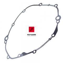 Uszczelka pokrywy sprzęgła Yamaha YZF R1 MT 10 [OEM: 2CR1546100]