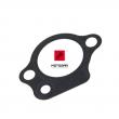 Uszczelka napinacza rozrządu Yamaha MT 10 XTZ 1200 YZF R1 [OEM: 14B122130000]