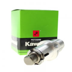 Napinacz rozrządu Kawasaki KLX KXF 450 [OEM: 120480021]