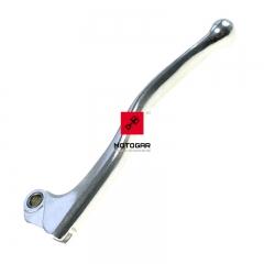 Dźwignia sprzęgła Honda XL 1000 Varadero [OEM: 53178MBTD20]