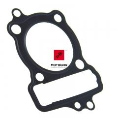 Uszczelka pod głowicę Honda XR 100 CRF 100 [OEM: 12251KN4751]