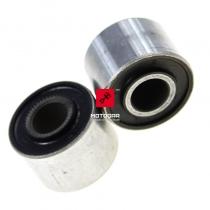Tuleja mocowania silnika Suzuki AG 100 AN 125 150 [OEM: 0931912051000]