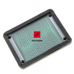 Filtr powietrza Suzuki GSXR 125 GSXS 125 [OEM: 1378023K00]