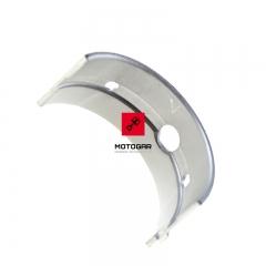 Panewka główna Honda CB 750 900 selekcja A [OEM: 13315425003]