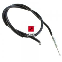 Linka sprzęgła Suzuki GSXR 1000 2003 2004 [OEM: 5820018G00]