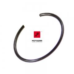 Zabezpieczenie sworznia tłoka Kawasaki BN KX ZXR GPZ ZN GPX GT [OEM: 92036005]