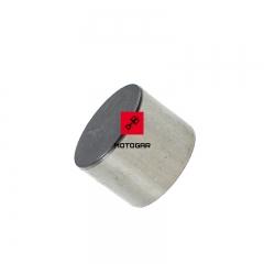 Szklanka zaworowa Aprilia Scarabeo RS RS4 Tuono Derbi GPR Senda Terra Mulhacen 2,75 [OEM: CM222712]