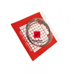 Pierścienie, zestaw pierścieni tłoka Suzuki GSF 400 Bandit [OEM: 1214032C10]