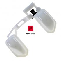 Pływak gaźnika Suzuki VS VZ VX 800 VS 1400 [OEM: 1325038B00]