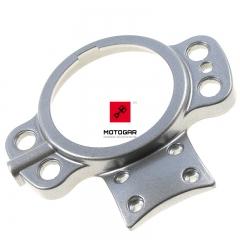 Ramka obudowa licznika Triumph Scrambler 2006-2020 [OEM: T2503102]