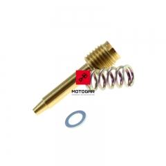 Śruba składu mieszanki Honda SRX SK 50 [OEM: 16016GAHA00]