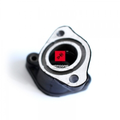 Króciec ssący Honda XR 100R CRF 100F [OEM: 17110KA8000]