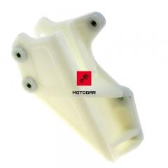 Prowadnica łańcucha Suzuki DR 350 650 [OEM: 6134015E00]
