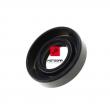 Uszczelniacz wałka zmiany biegów Honda GL 1800 XR 600 650 NX 650 [OEM: 91202965003]