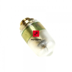Zaworek iglicowy Suzuki VS 600 800 1400 VX VZ 800 [OEM: 1337039A00]