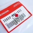 Czujnik biegu jałowego, luzu Honda GL 1500 1800 NSR 125 CBR 1000 [OEM: 35600MM5003]