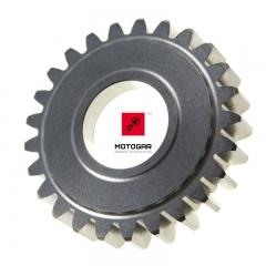 Tryb 3 biegu Suzuki RMZ 250 2007-2012 25T [OEM: 2433110H00]