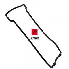 Uszczelka pokrywy zaworów Kawasaki Ninja ZX14R ZZR 1400 [OEM: 110610738]