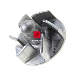 Wirnik pompy wody Honda VT XL NSR 125 [OEM: 19215KY4900]