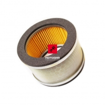 Filtr powietrza Honda VT 125 Shadow 01-08 [OEM: 17213KGB900]