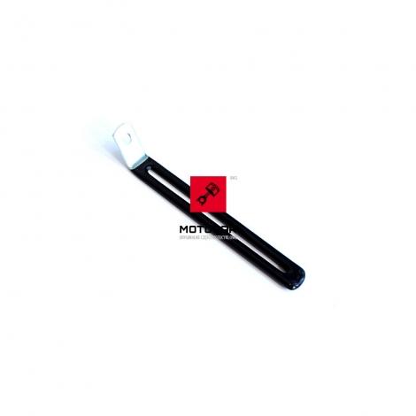 Klips, spinka przedniego reflektora Honda VT 125 750 VF 750 [OEM: 9459149000]