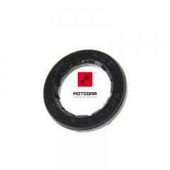 Uszczelniacz pompy oleju Honda GL 1500 1989-2002 [OEM: 91211MN5003]