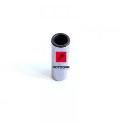 Sworzeń tłoka Honda XL 125S NX 125 CRF 230F [OEM: 13111440000]