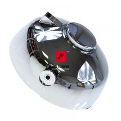 Obudowa lampy Moto Guzzi Griso V7 Nevada [OEM: GU06740200]