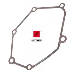 Uszczelka pokrywy zmiany biegów Kawasaki VN 800 1995-2006 [OEM: 110601685]