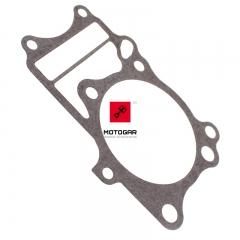 Uszczelka pod cylinder Kawasaki VN 800 1995-2006 [OEM: 110601678]