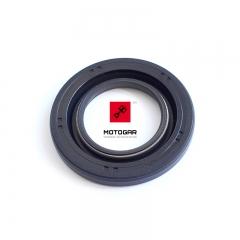 Uszczelniacz wirnika pompy Kawaski STX Ultra [OEM: 920493739]